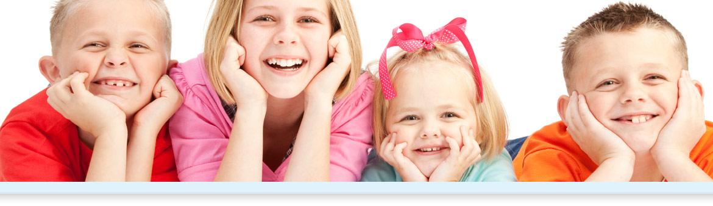 pediatric orthodontist dorado hills ca