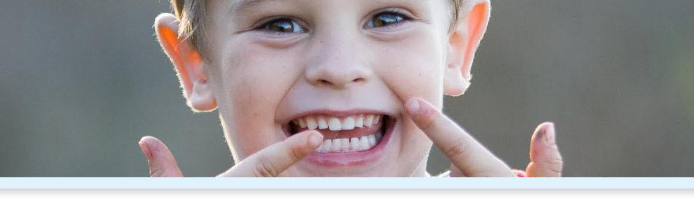 best orthodontist el dorado hills ca